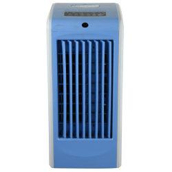 70W, alta eficiência evaporação do Refrigerador de Ar de pé o Resfriador de Ar