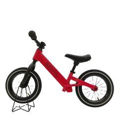 2020 새로운 어린이용 밸런스 바이크 세일/토이 밸런스 바이크 유아용/CE 어린이용 자전거 밸런스