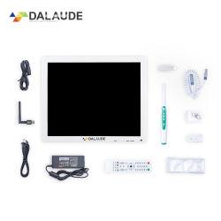 Стоматологическая помощь перорального камера USB устройства хранения данных