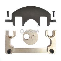 Conjunto de herramientas de sincronización del motor - Mercedes-Benz Om651 Herramienta de Auto (MG50058)