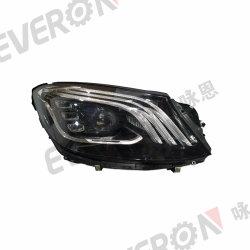 Selbst-LED-Hauptlampe für Aufsteigen des Benz-S der Kategorien-W222 2014 bis 2018