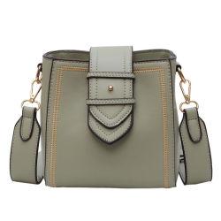 حقيبة الكتف من حزمة الكتفين متعددة الاستخدامات والمتفرقة من إصدار الكورى الكورى المتعارض