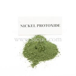 Material de la resistencia térmica Protoxide con precio de fábrica de níquel