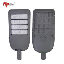 Baugruppen-Straßenlaterne-Baugruppen-Lampe des Druckguss-Aluminium-IP65 LED