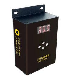 Ir-Karosserien-Temperatur-Messinstrument-Infrarotthermometer für die Stirn-Oberfläche berührungsfrei