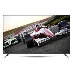 affissione a cristalli liquidi astuta in linea piana TV dello schermo OLED TV della stella di 40inch Kora