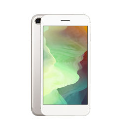 Разблокирован смартфон WiFi телефон оптовой Италия IP Phone 7plus