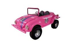 Heißer Verkauf Kettenantrieb 4-Takt Mini Beetle Benzin 150cc ATV SUV
