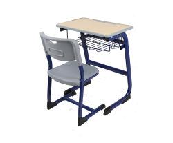 Китай Управление школьной мебели в классе учащихся школы в таблицах стулья