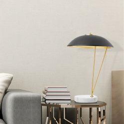 Semplice e moderno, Creative piccola lampada da tavolo LED, Coquette di protezione degli occhi Lampada da tavolo (WH-MTB-209)