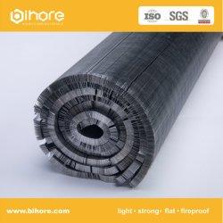 Leve o material à prova de alumínio alveolado Core