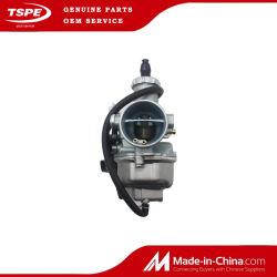 Детали двигателя мотоциклов мотоцикл карбюратор для FT-200