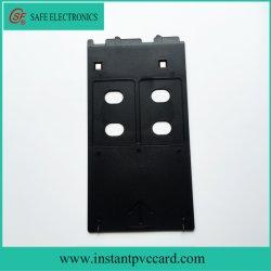 Bandeja do cartão de PVC para impressora jato de tinta4980 IP da Canon