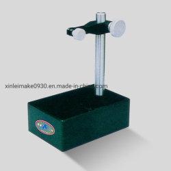 Ferramentas de medição de granito Medidor Quadrado