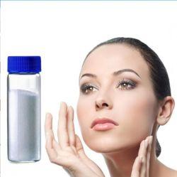 Qualidade superior preço melhor peptídeo de Cosméticos Palmitoyl Pentapeptide CAS 214047-00-4