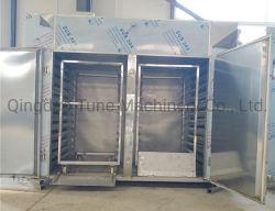 大容量の電動乾燥オーブン / 食品乾燥ボックス。サイズが異なります