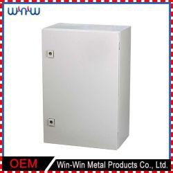 Коробки пола металла переключателя приложений коробки управления водоустойчивые электрические