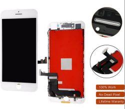 iPhone7 LCD 디스플레이용 휴대폰 LCD 화면
