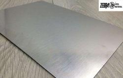 Impermeabilización de cubiertas y material de construcción material de construcción Hoja PPGL
