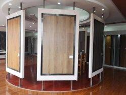 Della decorazione della carta stratificata della pavimentazione del fornitore disegno di legno del grano inoltre per il laminato di 8mm 12.3mm/pavimentazione laminata