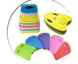 Wassersport EVA Schwimm-Kickboard für Kinder