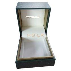 Diseño de los clientes de Caja de regalo para joyería Cufflink