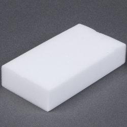 (YYSP-001) Reinigungs-Radiergummi-Melamin-Schwamm-Magie Eraser&Sponge