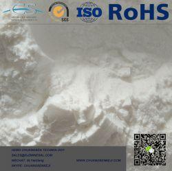 Le dioxyde de silicium Prix acide silicique pyrogéné 200 Nano de la poudre de silicium