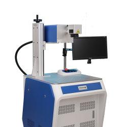 Plástico Focuslaser máquina de corte e gravação a laser UV lâmpada ultravioleta caneta laser