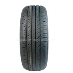 Pneu para carro pneus PCR semi pneu radial (Pneus 185/65R14 pneus 185/65R15, 195/50R15)