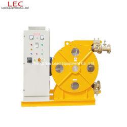Lh100-915bの大きい働き圧力蠕動性ポンプ