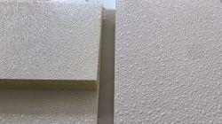 O PVC / Glasbord UPVC / XPS / PU / Formulário Painel do tipo sanduíche com isolamento de EPS