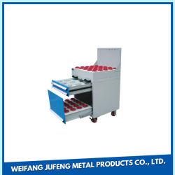 OEM алюминиевого сплава и углеродистая сталь/Купер листовой металл тиснение инструменты для ремонта комплект/Car