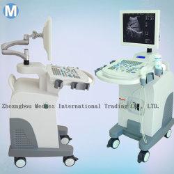 طبّيّ منتوج [دينوستيك سستم] حامل متحرّك ما فوق الصّوت لأنّ مستشفى