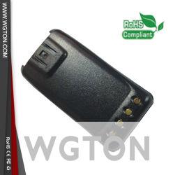 1800mAh NiMH 7,2 V bloc-batterie bh1801 Hytera pour radio à deux voies HYT TC700 TC710 TC780 TC780m
