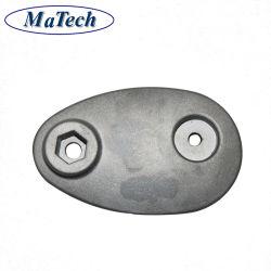 Hebilla de Cinturón de Fundición a Presión de Metal Personalizada de Alta Calidad