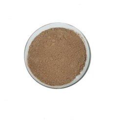Mejor calidad de Astragalus extraer un 50% de polisacárido astrágalo