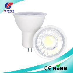 PANNOCCHIA MR16 5*1W 110-240V del riflettore del LED