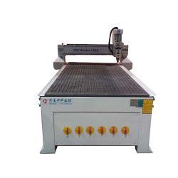 Nieuw Product 1325 Zware Houten CNC van het Bed van de Draaibank Router