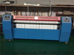 洗濯装置のホテルおよび病院(2.2m~3.0m)の商業産業シーツアイロンをかける機械
