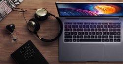 Оригинальные Xiaomi Mi PRO воздуха для ноутбука 15,6-дюймовый компьютер Intel Core i5-8250u Nvidia 8GB 256 ГБАЙТ SSD Xiaomi ноутбук