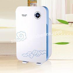 Meilleur Home Appliance for Clean Air__ Air purification à partir Beilian