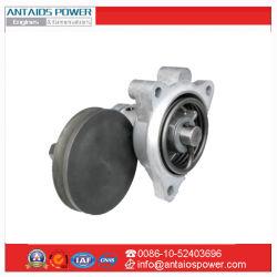 Дизельный двигатель Deutz запасных частей 912 8067 натяжного ролика