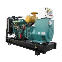 Generatore diesel usato in vendita