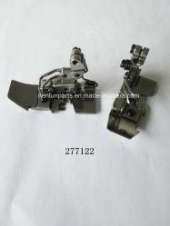 Industrielle nähende Teile von Presser FußAsm (277122) für Pegasus Ex5200