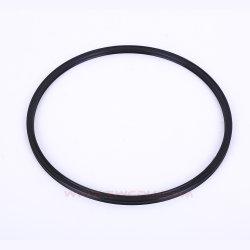Joint de couleur/anneaux en plastique avec une haute résistance à la température