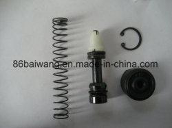 04311-60100 Kits de Reparação do Cilindro Mestre da Embreagem