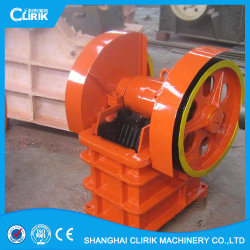 Factory Sell Direkt Jaw Crusher Small for Sale/Jaw Small Crusher