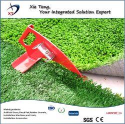 سعر جيد SMG مظهر أدوات قطع العشب الاصطناعي