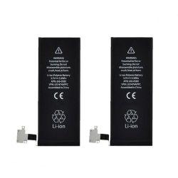 iPhone를 위한 공장 High Quality Backup Mobile Phone Battery 4 4s
